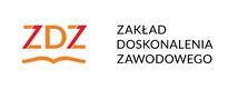 Centrum Kształcenia w Kaliszu – ZDZ – Zakład Doskonalenia Zawodowego