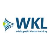 Wielkopolski Klaster Lotniczy