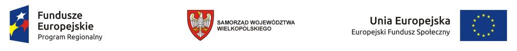 EFS_Samorzad_kolor