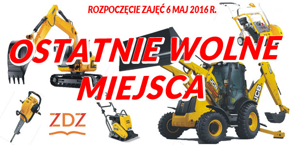 Centrum Operatorów Maszyn Budowlanych
