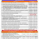 kursy zawodowe-oferta 2019-kwiecieñ-terminy
