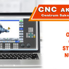 Szkolenie CNC - laptop v2