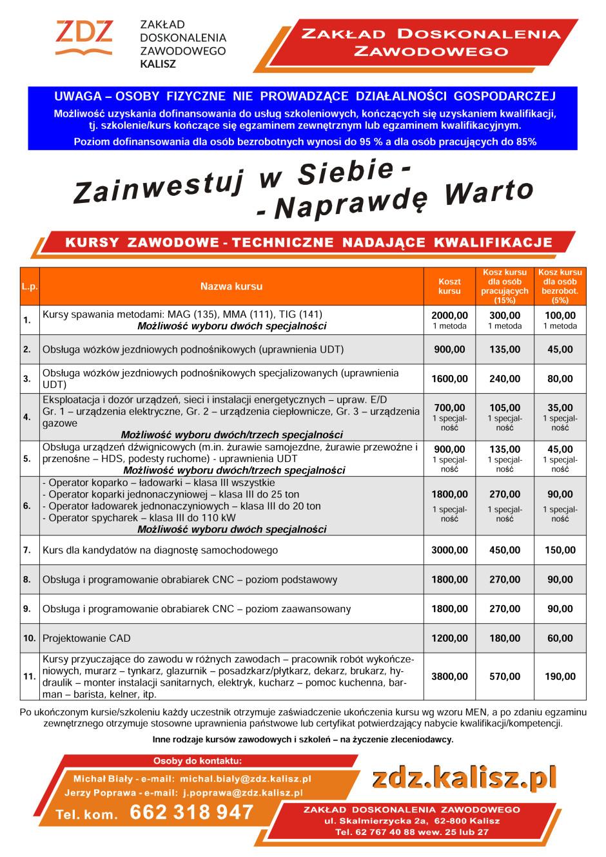 Kalisz; Ostrów Wlkp. Pleszew; Jarocin